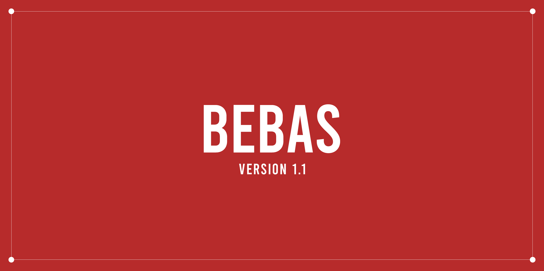 http://bebasfont.com/Bebas-001.png